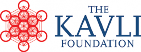 The Kavli Foundation logo