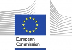 European Commission Representation in Barcelona  logo