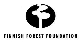 Finnish Forest Foundation logo