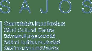 Sami Cultural Center logo